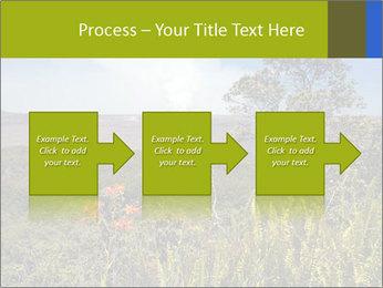 0000096601 PowerPoint Template - Slide 88