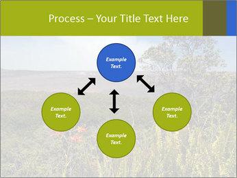 0000096601 PowerPoint Template - Slide 91