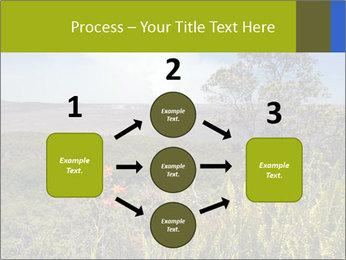 0000096601 PowerPoint Template - Slide 92