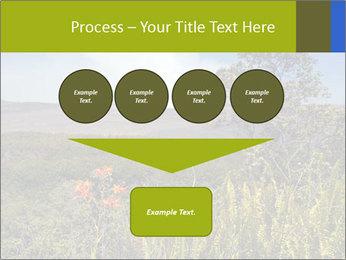 0000096601 PowerPoint Template - Slide 93