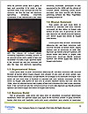 0000096601 Word Template - Page 4