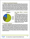 0000096601 Word Template - Page 7