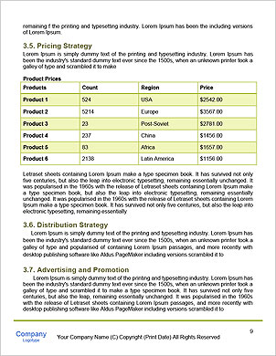 0000096601 Word Template - Page 9