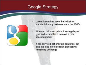 0000096602 PowerPoint Template - Slide 10