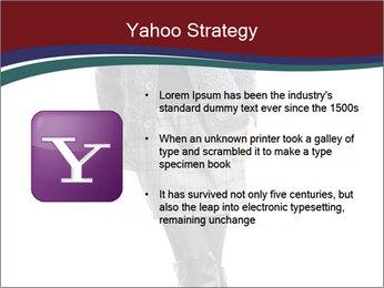 0000096602 PowerPoint Template - Slide 11