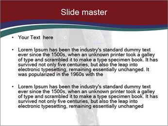 0000096602 PowerPoint Template - Slide 2