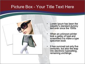 0000096602 PowerPoint Template - Slide 20