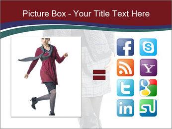 0000096602 PowerPoint Template - Slide 21