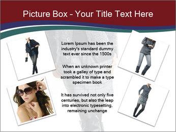 0000096602 PowerPoint Template - Slide 24