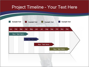 0000096602 PowerPoint Template - Slide 25
