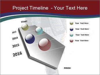 0000096602 PowerPoint Template - Slide 26