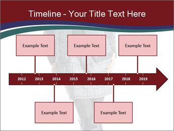 0000096602 PowerPoint Template - Slide 28