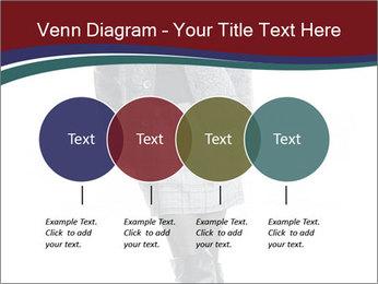 0000096602 PowerPoint Template - Slide 32