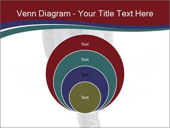 0000096602 PowerPoint Template - Slide 34