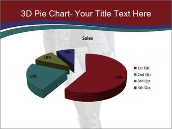 0000096602 PowerPoint Template - Slide 35