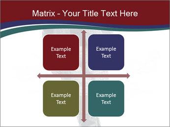 0000096602 PowerPoint Template - Slide 37