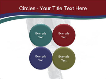 0000096602 PowerPoint Template - Slide 38