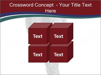 0000096602 PowerPoint Template - Slide 39