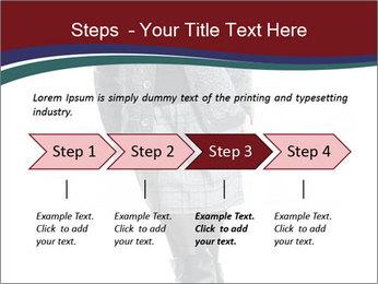 0000096602 PowerPoint Template - Slide 4