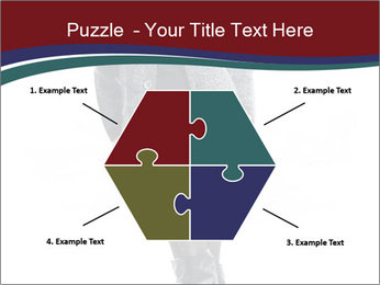0000096602 PowerPoint Template - Slide 40