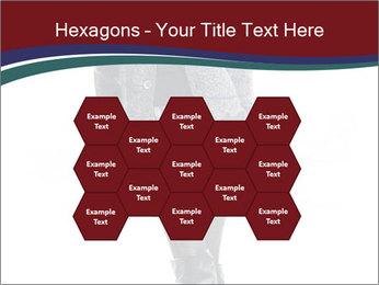 0000096602 PowerPoint Template - Slide 44