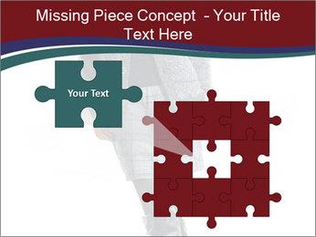 0000096602 PowerPoint Template - Slide 45