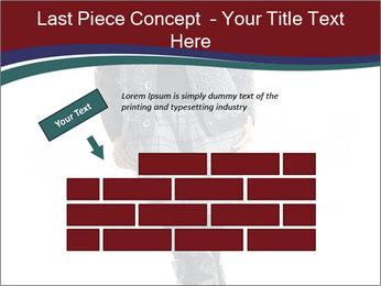 0000096602 PowerPoint Template - Slide 46