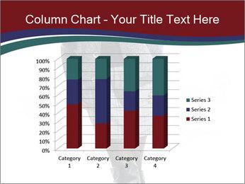 0000096602 PowerPoint Template - Slide 50