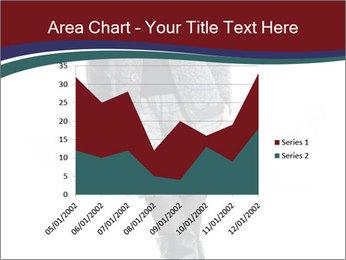 0000096602 PowerPoint Template - Slide 53