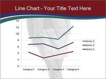 0000096602 PowerPoint Template - Slide 54