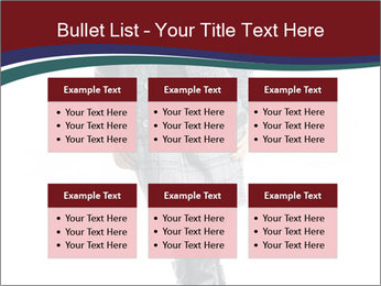 0000096602 PowerPoint Template - Slide 56