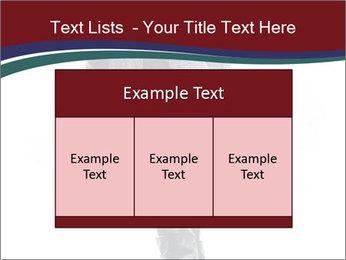 0000096602 PowerPoint Template - Slide 59
