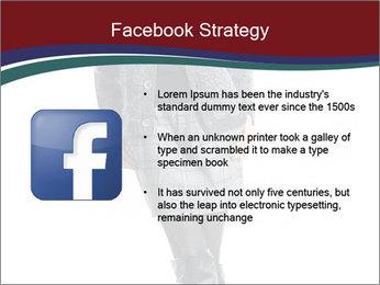 0000096602 PowerPoint Template - Slide 6