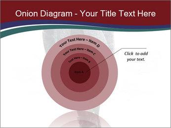 0000096602 PowerPoint Template - Slide 61