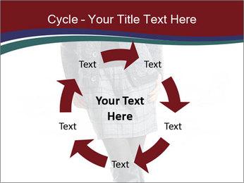 0000096602 PowerPoint Template - Slide 62