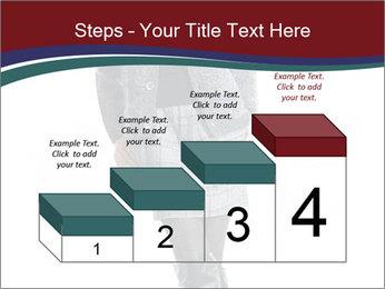 0000096602 PowerPoint Template - Slide 64