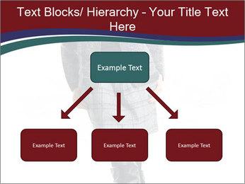 0000096602 PowerPoint Template - Slide 69
