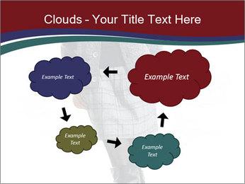 0000096602 PowerPoint Template - Slide 72