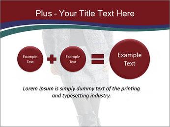 0000096602 PowerPoint Template - Slide 75