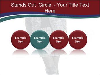 0000096602 PowerPoint Template - Slide 76