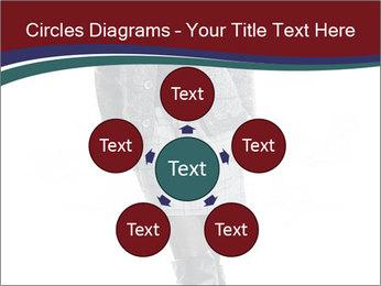 0000096602 PowerPoint Template - Slide 78