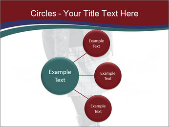 0000096602 PowerPoint Template - Slide 79