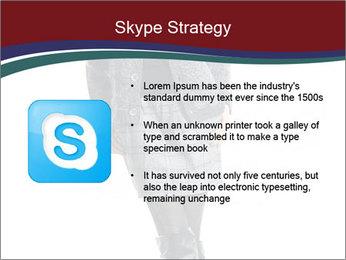 0000096602 PowerPoint Template - Slide 8