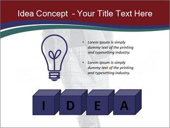 0000096602 PowerPoint Template - Slide 80