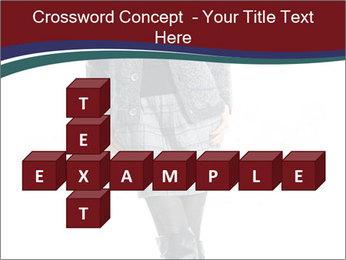 0000096602 PowerPoint Template - Slide 82
