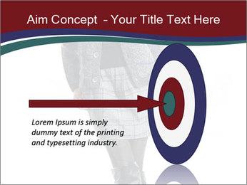 0000096602 PowerPoint Template - Slide 83