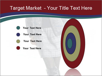 0000096602 PowerPoint Template - Slide 84