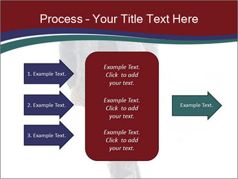 0000096602 PowerPoint Template - Slide 85