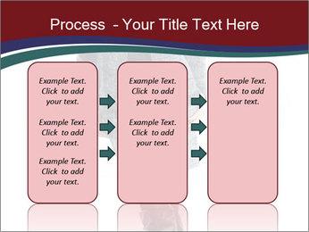0000096602 PowerPoint Template - Slide 86