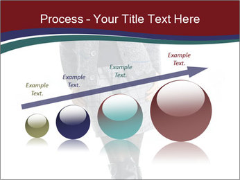 0000096602 PowerPoint Template - Slide 87
